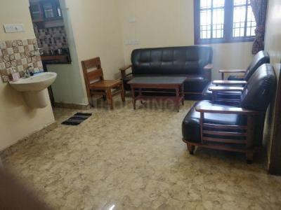 Gallery Cover Image of 1100 Sq.ft 2 BHK Apartment for rent in Egmore for 32000