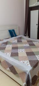 Bedroom Image of PG 3885194 Rajinder Nagar in Rajinder Nagar
