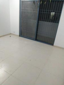 Gallery Cover Image of 1525 Sq.ft 3 BHK Independent Floor for buy in Sector 82 for 10000000