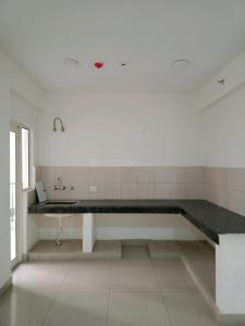 Gallery Cover Image of 1830 Sq.ft 3 BHK Villa for buy in Amrapali Leisure Valley, Noida Extension for 7500000