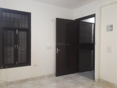 Gallery Cover Image of 480 Sq.ft 1 BHK Apartment for buy in Chhattarpur for 2000000