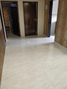 Gallery Cover Image of 846 Sq.ft 2 BHK Apartment for buy in Millionaire Heritage, Andheri West for 20700000