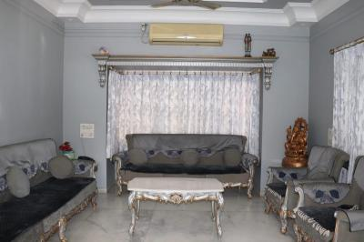 Gallery Cover Image of 5261 Sq.ft 4 BHK Villa for buy in Ambawadi for 60000000