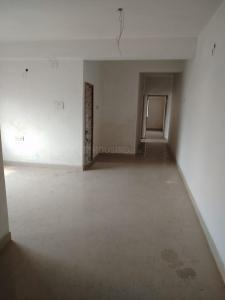 Gallery Cover Image of 1218 Sq.ft 3 BHK Apartment for buy in Ultadanga for 7308000
