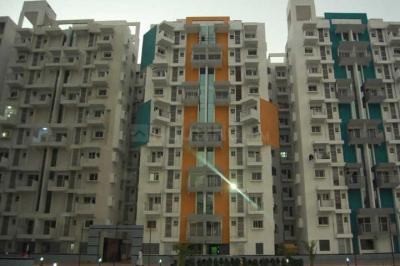 Gallery Cover Image of 4365 Sq.ft 4 BHK Apartment for rent in Kartik Nagar for 70000