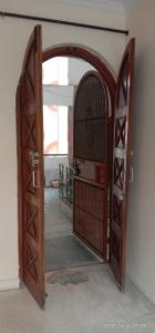 Gallery Cover Image of 1500 Sq.ft 3 BHK Apartment for rent in CGHS National Apartment, Sector 3 Dwarka for 23000