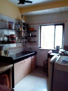 Kitchen Image of Mg in Santacruz East