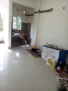 Gallery Cover Image of 1430 Sq.ft 3 BHK Apartment for buy in Bamunimaidam for 6220000