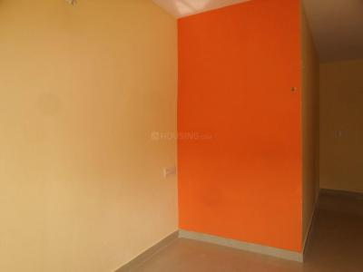 Gallery Cover Image of 600 Sq.ft 1 BHK Apartment for rent in Hennur Main Road for 9000