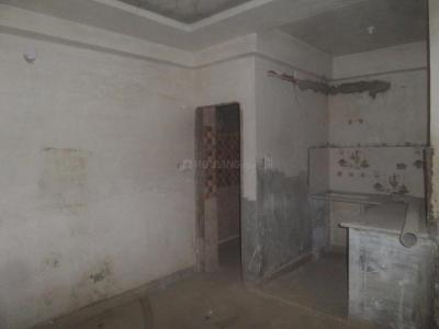 Gallery Cover Image of 450 Sq.ft 1 BHK Apartment for rent in Palam for 6000