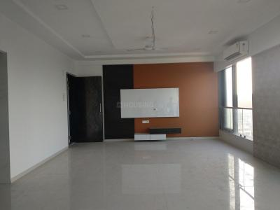 Gallery Cover Image of 2050 Sq.ft 3 BHK Apartment for rent in Arya Nagar for 175000