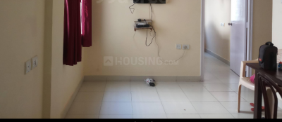 Gallery Cover Image of 715 Sq.ft 2 BHK Apartment for buy in Rajarhat for 2400000