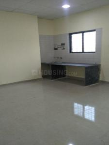 Gallery Cover Image of 450 Sq.ft 1 RK Apartment for rent in Pimple Gurav for 8000