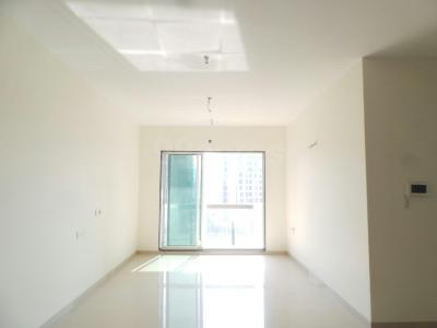 Gallery Cover Image of 1320 Sq.ft 3 BHK Apartment for buy in Chembur for 25000000