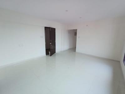Gallery Cover Image of 500 Sq.ft 1 BHK Apartment for buy in Godrej Prime, Chembur for 9800000