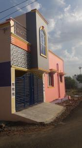 Gallery Cover Image of 1110 Sq.ft 2 BHK Independent House for buy in Sithalapakkam for 7200000