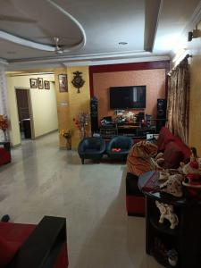 Gallery Cover Image of 1662 Sq.ft 3 BHK Apartment for buy in Raja Courtyard, Upparpally for 10000000