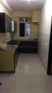 Gallery Cover Image of 1150 Sq.ft 2 BHK Apartment for rent in Gaursons Hi Tech Valerio, Kinauni Village for 16500
