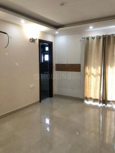 Gallery Cover Image of 2160 Sq.ft 3 BHK Independent Floor for buy in SS Mayfield Garden, Sector 51 for 13500000