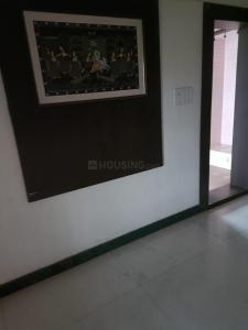 Gallery Cover Image of 1350 Sq.ft 2 BHK Independent Floor for rent in Vijayanagar for 13500