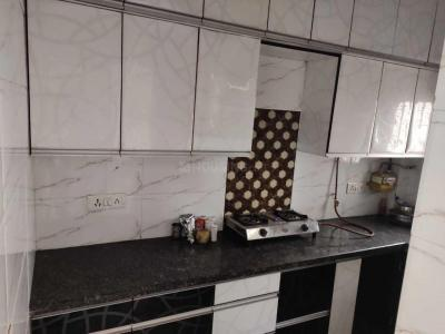 Kitchen Image of PG 4192772 Sector 14 Rohini in Sector 14 Rohini