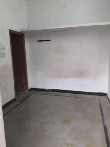 Gallery Cover Image of 200 Sq.ft 1 RK Independent House for rent in Chandanagar for 5000