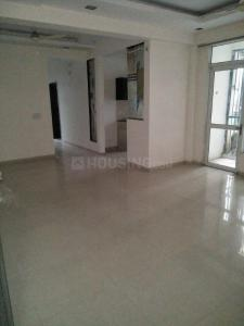 Gallery Cover Image of 1650 Sq.ft 3 BHK Apartment for buy in Sector 52 for 11500000