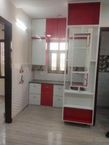 Gallery Cover Image of 480 Sq.ft 2 BHK Independent Floor for buy in Sector 22 Rohini for 2692000