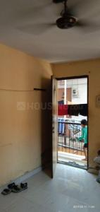 Gallery Cover Image of 300 Sq.ft 1 RK Independent House for buy in Thane West for 1000000