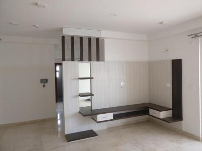 Gallery Cover Image of 2400 Sq.ft 3 BHK Apartment for rent in Arakere for 30000