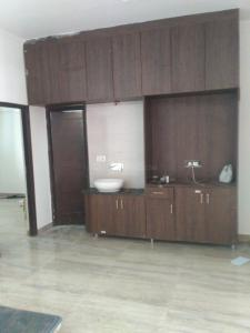 Gallery Cover Image of 1800 Sq.ft 2 BHK Independent Floor for rent in Sector 38 for 27000