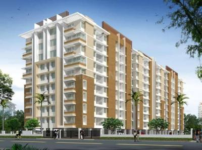 Gallery Cover Image of 1090 Sq.ft 2 BHK Apartment for buy in Iyyappanthangal for 6535000