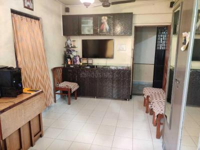 Gallery Cover Image of 850 Sq.ft 2 BHK Apartment for rent in Borivali West for 33000