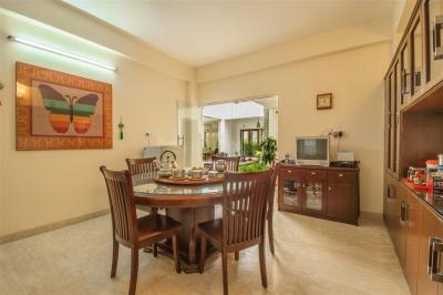 Gallery Cover Image of 2988 Sq.ft 4 BHK Apartment for buy in Voora Prakash, T Nagar for 59760000