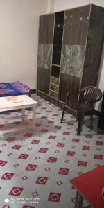 Bedroom Image of PG 6625018 Samay Pur in Samay Pur