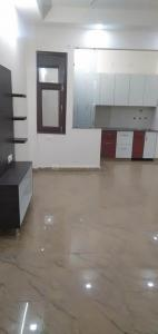 Gallery Cover Image of 450 Sq.ft 1 BHK Independent Floor for rent in Vasundhara for 8000