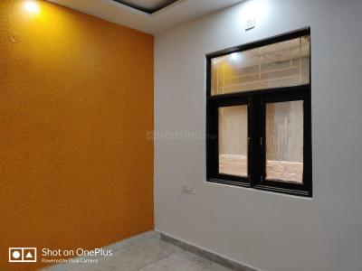 Gallery Cover Image of 1200 Sq.ft 3 BHK Independent Floor for buy in Sector 21 for 6300000