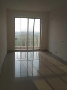 Gallery Cover Image of 1224 Sq.ft 3 BHK Apartment for buy in Dhoot Vistara Emerald, Talawali Chanda for 3100000