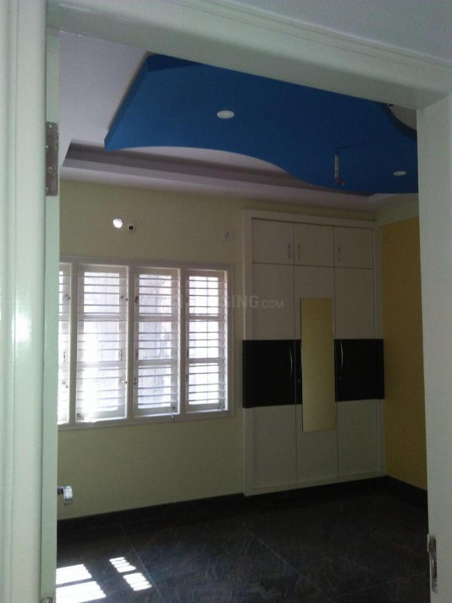 Bedroom Image of 2100 Sq.ft 3 BHK Independent House for buy in Banashankari for 13000000