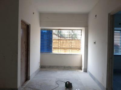 Gallery Cover Image of 950 Sq.ft 2 BHK Apartment for buy in Baruipur for 3100000