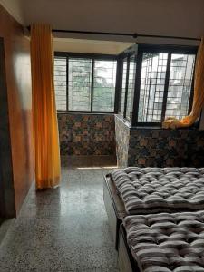 Bedroom Image of Andheri East in Andheri East