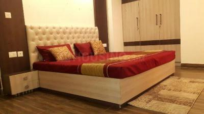 Gallery Cover Image of 1212 Sq.ft 2 BHK Apartment for buy in Kalwar for 4361000
