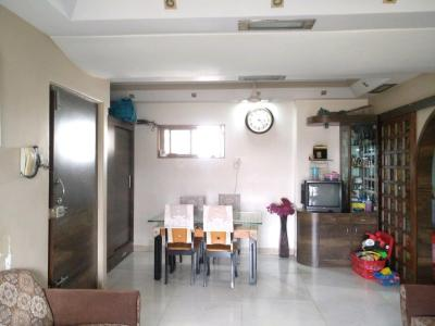 Gallery Cover Image of 950 Sq.ft 2 BHK Apartment for buy in Shradha Kunj, Santacruz East for 23000000