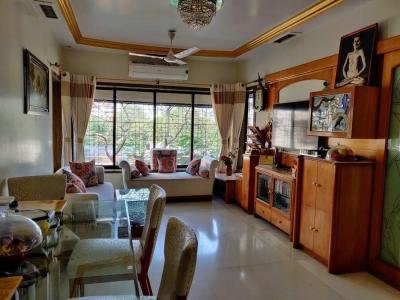 Gallery Cover Image of 1200 Sq.ft 2 BHK Apartment for rent in Arya Nagar for 149000
