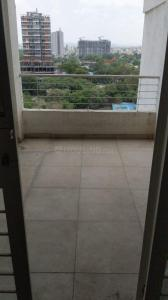 Gallery Cover Image of 1367 Sq.ft 3 BHK Apartment for rent in Mittal Sun Sapphire, Hadapsar for 24000