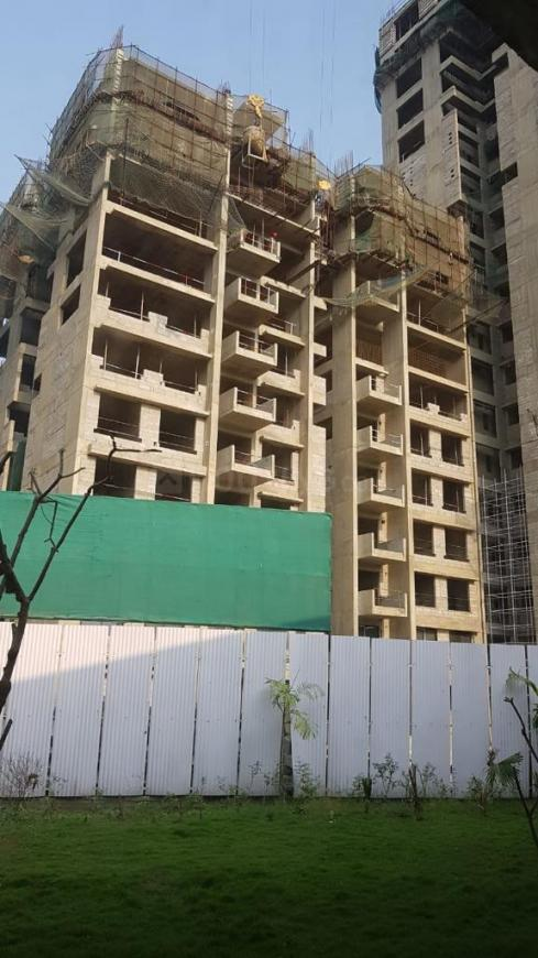 Building Image of 1676 Sq.ft 3 BHK Apartment for buy in Powai for 28200000