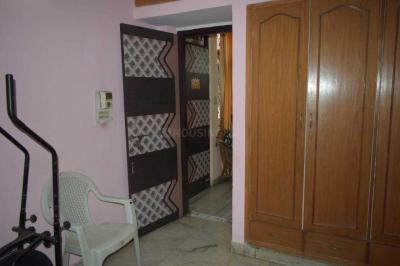 Gallery Cover Image of 1000 Sq.ft 3 BHK Independent Floor for buy in Vasundhara for 3900000