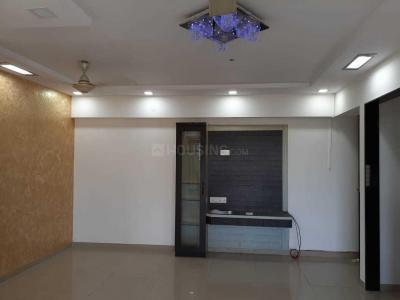 Gallery Cover Image of 850 Sq.ft 2 BHK Apartment for rent in Wadala for 41000
