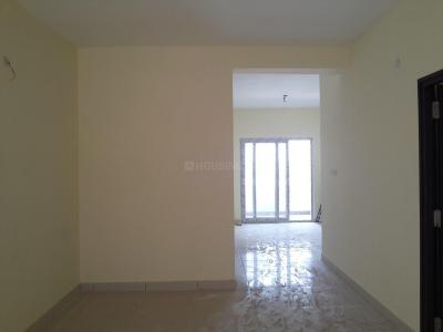 Gallery Cover Image of 925 Sq.ft 3 BHK Apartment for rent in Kattankulathur for 18000