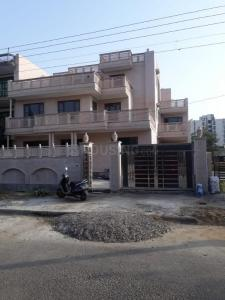Gallery Cover Image of 4950 Sq.ft 7 BHK Independent House for rent in Manesar for 130000